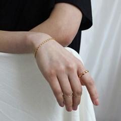 Coque bracelet