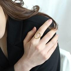 Avachi ring