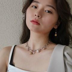 combination necklace