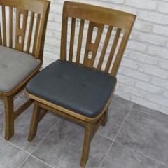 잔느 1인 원목 의자_(2376178)