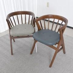 프린 1인 원목 의자_(2376166)