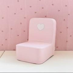 [istuckyi] 클로이소파 핑크