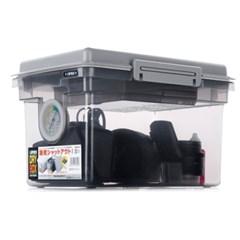 카메라 제습보관함(Camera Dry Box-DB-8L)
