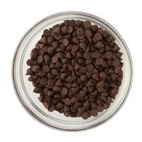 초코빅 프리미엄 리얼 초코칩 (45%/100g) (no. 5122)