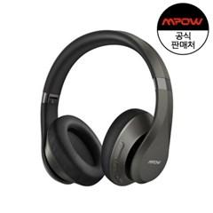 MPOW 엠포우 H20 블루투스 헤드폰