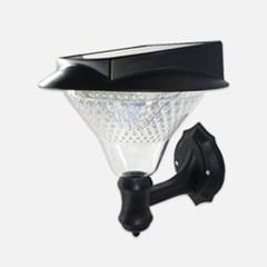 LED 태양광 벽등 CB-W88_(1860264)