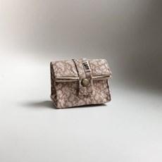 baby pocket - sand
