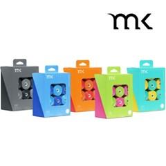 MK 풉백 친환경 생분해 배변봉투 리필 240매