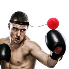 다이어트 챕볼 복싱 권투 파이트볼 스피드볼 글러브 운동