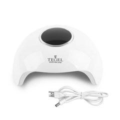 TG떼젤 UV-LED 젤네일 램프