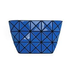 바오바오 BAOBAO PRISM GLOSS POUCH Blue 파우치_(1434690)