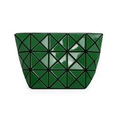 바오바오 BAOBAO PRISM GLOSS POUCH Green 파우치_(1434689)