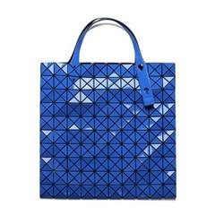 바오바오 BAOBAO PRISM GLOSS TOTE Blue 토트백_(1434682)
