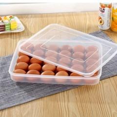 계란보관함 케이스 통 트레이