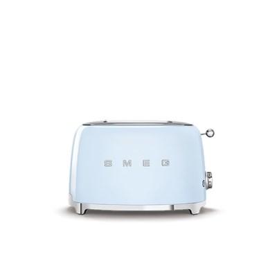 [8컬러] 스메그 토스터 TSF01_(276688)