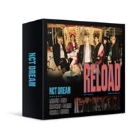 키트앨범/엔시티 드림(NCT DREAM) - 미니 앨범[Reload]