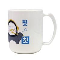 펭수 양치컵 [가글가글점보-YBP263]