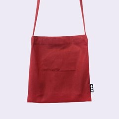 a'dren logo bag_red (continued by)