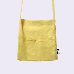 a'dren logo bag_yellow (inspired by)