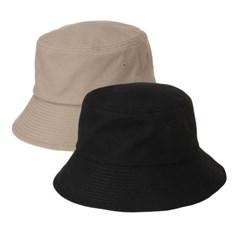 T205AACU02_CT STANDARD BUCKET HAT