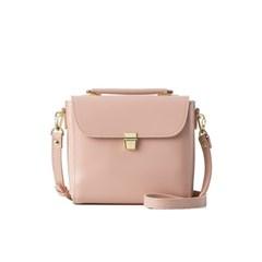 Daisy mini bag (peach) - D1005PE