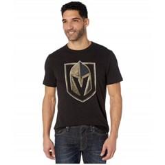 [해외직구] 47 NHL 남성 반팔티 BB9235563_4792795_498_(989171)