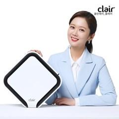 [클레어] ★리퍼★장나라 공기청정기_큐브 (C1BU1933)