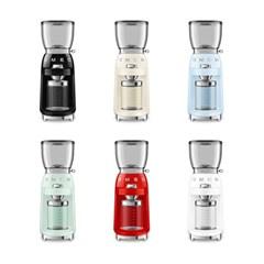 [6컬러] 스메그 커피그라인더 CGF01_(284611)