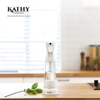 [캣티 컬렉션] 안심 살균 전해수기 KTY-0001EWS