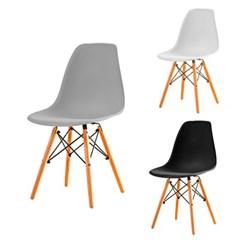 에펠 홈 바 카페 식탁 인테리어 디자인 의자[컴포트]