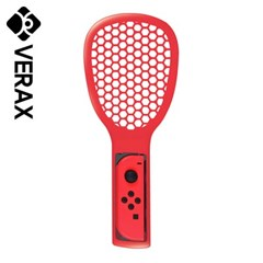 닌텐도 스위치 조이콘 테니스 라켓 NC004_(2828042)