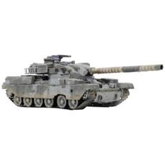 [MU] YM-N070 치프틴 MK VI 전차