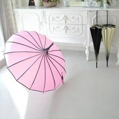 비오는 날이 기다려 지는 우산 3컬러_(136223)