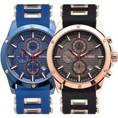 남자시계 전자시계 우레탄시계 손목시계 BI-0140A_(1338230)