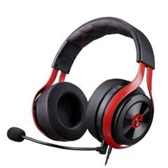 에이픽스 루시드사운드 스테레오 게이밍 헤드셋 LS25
