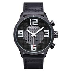 남성시계 남자시계 가죽시계 손목시계 EY-3121A_(1338186)