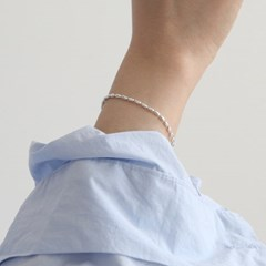 rhythm bracelet