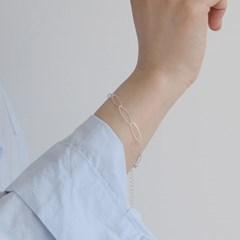 mind bracelet