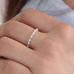 aqua ball ring