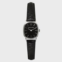 [MARCO SIENA] 마르코시에나 여성시계 MS0501SC 가죽밴드 손목시계