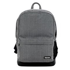 미토도 TSL-701 라이트 백팩 가방 메신저백 캐주얼백팩_(1191152)