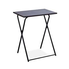 접이식테이블 소파테이블 간이탁자 노트북테이블