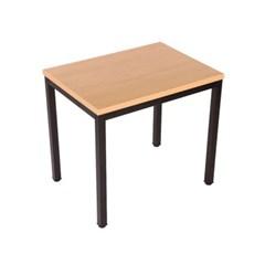 식탁테이블 입식테이블 탁자 다용도테이블 카페테이블