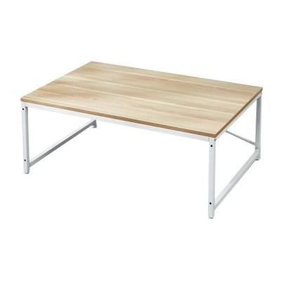 철재책상 좌식책상 작은책상 1인용책상 공부책상 책상