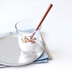 Duralex 퓨어 컵 350ml