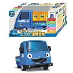 타요 말하는 으랏차 꼬마트럭/장난감자동차