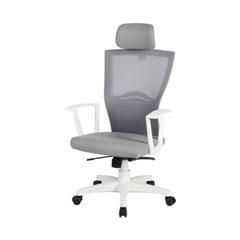 고급의자 사무용의자 책상의자 컴퓨터의자 회전의자