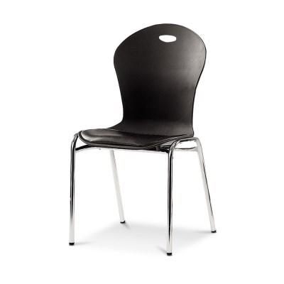 로비의자 다용도의자 테이블의자 책상의자 고정의자