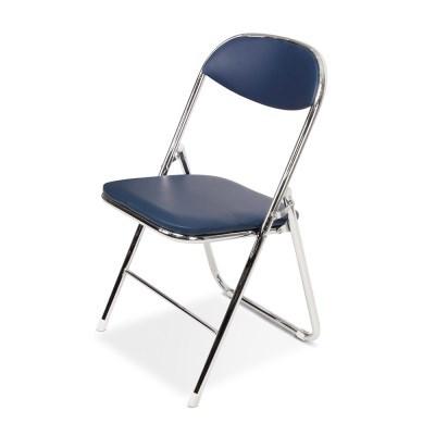 접는의자 간이의자 테이블의자 등받이의자 간의의자