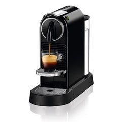 [네스프레소] 시티즈 D113 에스프레소 캡슐 커피머신